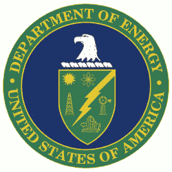 Did you Know - US Department of Energy outlook was wrong?
