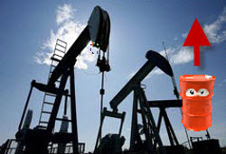 Do Rising Oil Prices Predict Another Economic Recession?