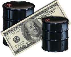 Profitability and $100 oil